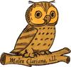 Malex Clariana